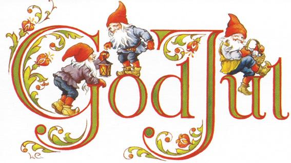 Bildresultat för bilder på jul